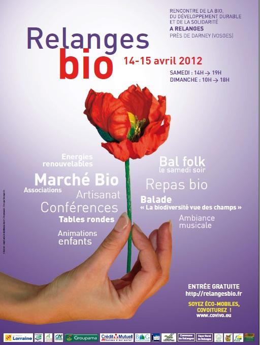 http://relanges.free.fr/relangesbio/affiche2012.jpg